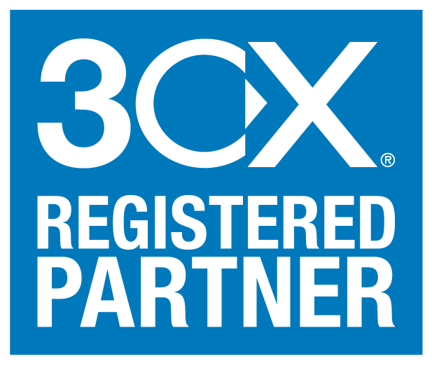 3CX Registered Partner